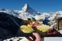 culinary-swiss-ns