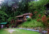 cave-hotel-gopeng-ns