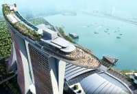 marina-bay-sands1-ns2